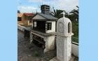 Прекрасный дом в Кавале