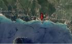 Прекрасная вилла на острове Тасос