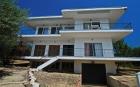 Трехэтажный дом в Кавале