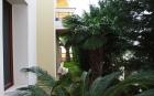 Шикарная вилла в Кавале