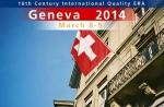AWAY REALTY номинирована на получение премии в Женеве