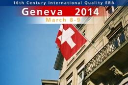 События → AWAY REALTY номинирована на получение премии в Женеве