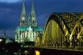 Германия: регионы с самой дорогой недвижимостью