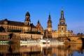 Рост цен на рынке недвижимости Германии