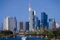 Улучшение состояния рынка недвижимости в Европе