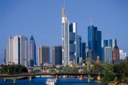 Новости рынка → Улучшение состояния рынка недвижимости в Европе