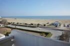 Симпатичные апартаменты на Адриатическом побережье