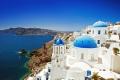 Греческая экономика выходит на путь восстановления
