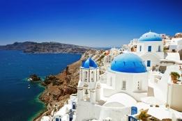 Новости рынка → Греческая экономика выходит на путь восстановления