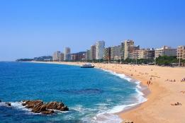 Статьи и обзоры → Привлекательная недвижимость Коста Брава