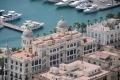 Испания предоставит ВНЖ за покупку жилья дороже 500.000 евро