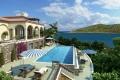 Купить дом в Греции и получить ВНЖ