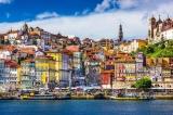 Налоговые преимущества Португалии для нерезидентов