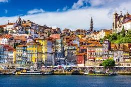 Статьи и обзоры → Налоговые преимущества Португалии для нерезидентов