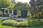Прекрасный дом в Малибу, Калифорния