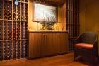 Прекрасная резиденция в Малибу, США