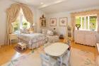 Очаровательный семейный особняк в Малибу, Калифорния