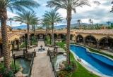 Эксклюзивная резиденция в Ранчо Мираж