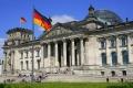 Лучшие города Германии для покупки доходной недвижимости