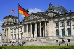 Статьи и обзоры → Лучшие города Германии для покупки доходной недвижимости