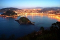 Сан-Себастьян – новые тенденции рынка аренды недвижимости
