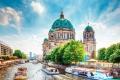 Самые красивые города Германии с перспективной недвижимостью