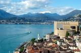 Кампионе д'Италия – Швейцария по-итальянски