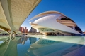 Валенсия — город традиций