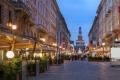 Центр Милана ждёт крупная реновация