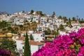 В Испании беспрецедентная распродажа недвижимости