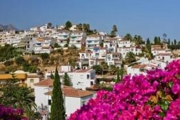 Новости рынка → В Испании беспрецедентная распродажа недвижимости