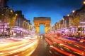 Лучшие районы Парижа для покупки недвижимости