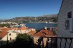 Потрясающий вид с видом на море в Дубровнике
