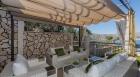 Роскошная вилла с бассейном