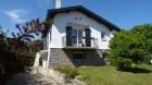 Очаровательный дом в курортном городе Биарриц