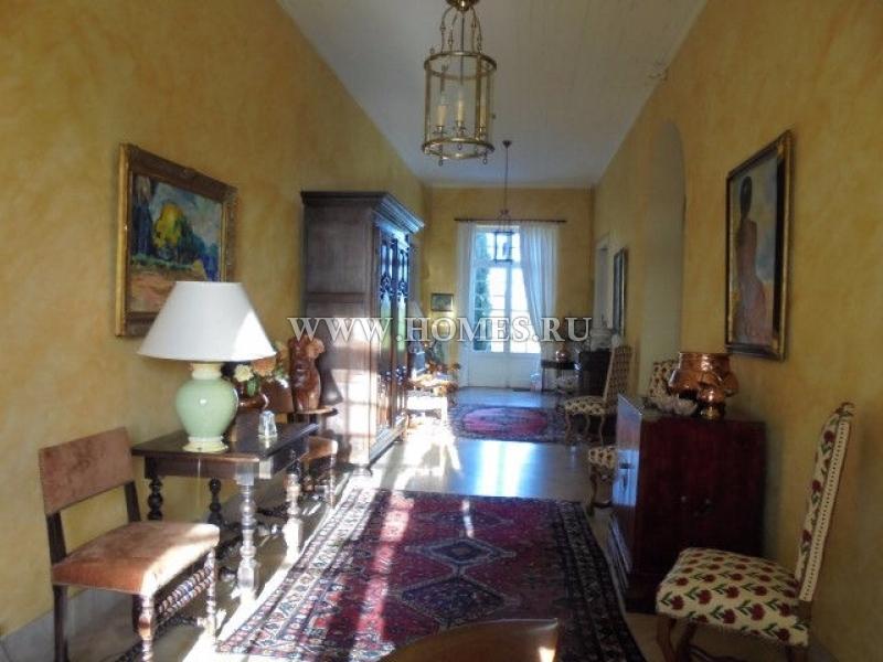 Милый дом в департаменте Тарн-и-Гаронна