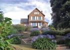 Очаровательный дом на острове Иль-де-Бреа