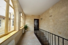 Оригинальный дом в Бордо