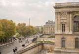 Исключительные апартаменты в Париже