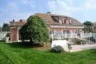 Отличный дом в тихом районе города Прилли