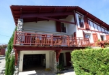 Потрясающий дом между городами Биарриц и Сен-Жан-де-Люз