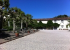 Прекрасный отель в департаменте Жер
