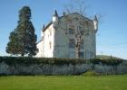 Потрясающий замок эпохи Ренессанс