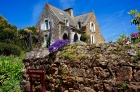 Симпатичный дом в коммуне Иль-де-Бреа