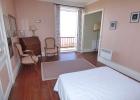 Комфортабельные апартаменты в Биаррице