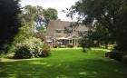 Отличный дом в Уоллингфорде