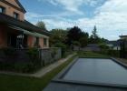 Комфортабельный дом в Шезо-сюр-Лозанн