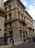 Симпатичные апартаменты во Флоренции