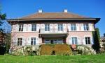 Великолепный дом в Корсо