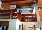 Превосходный дом в городе Комюньи